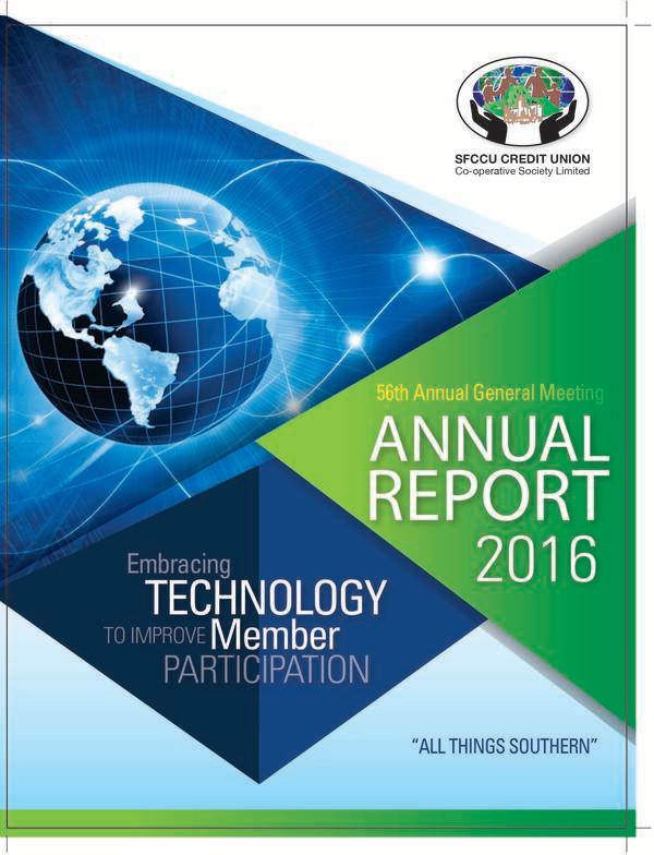 sfccu-annual-report-2016-cover-image