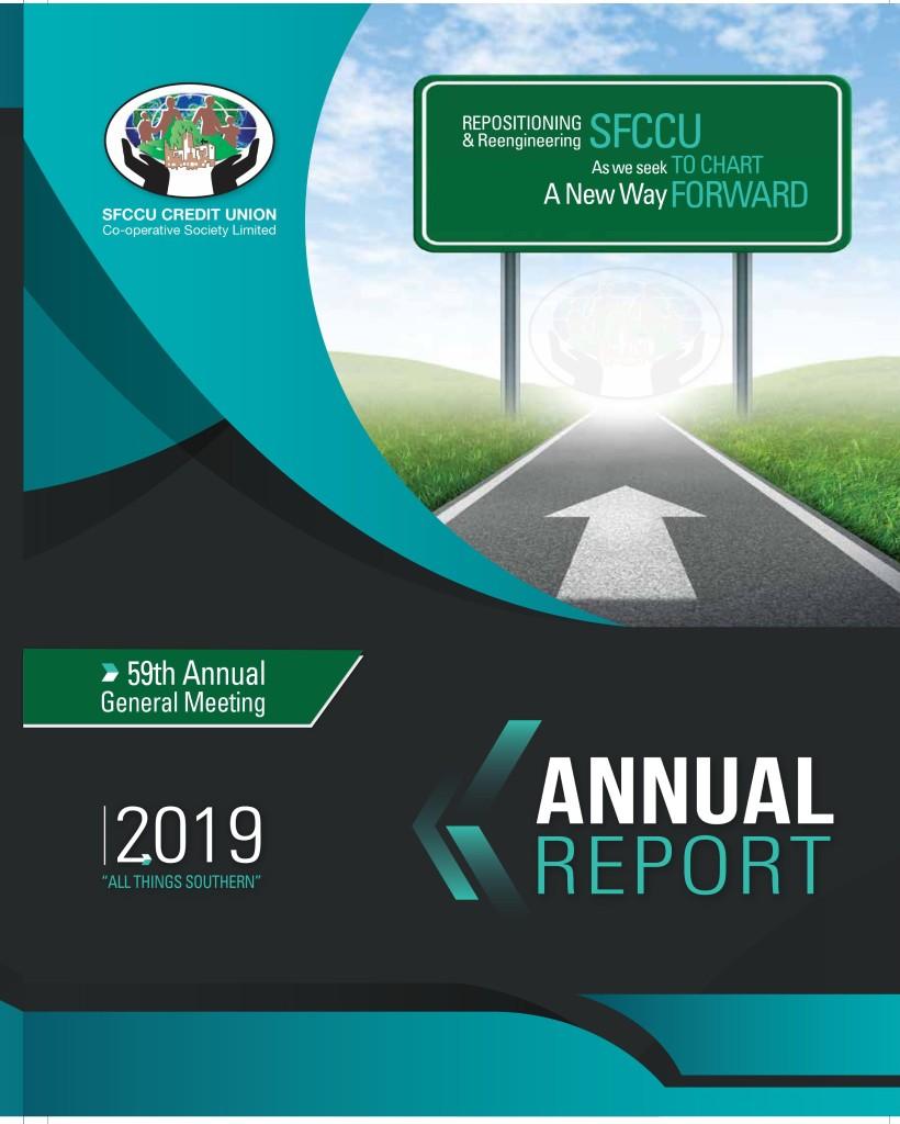 sfccu-annual-report-2019-cover-image