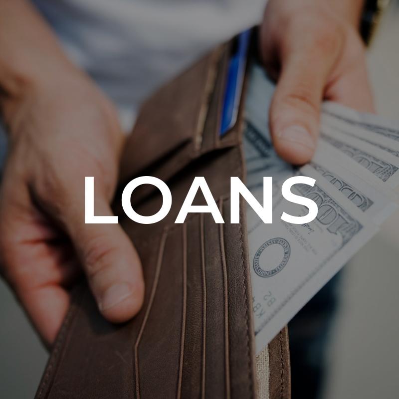 sfccu-img-800x800-loans