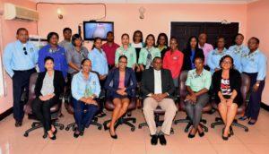 sfccu-staff-2019